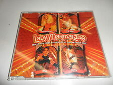 CD  Mya - Lady Marmalade