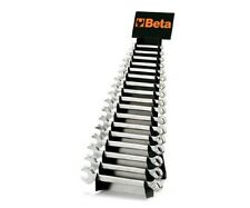 Beta Tools 42/SPV1 Replacement Holder for 42/SP17