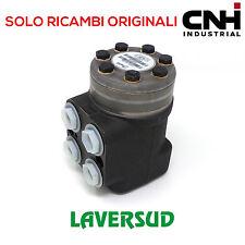 5165251 Sterzo Idraulico CNH Originale per Trattori Fiat 140/90 160/90 180/90