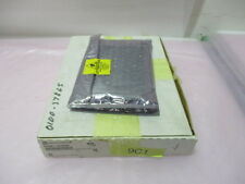 AMAT 0100-37865 Assy, PCB, Video/R232 Interface, Producer, 417802