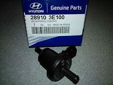 GENUINE OEM 2006-2014 Hyundai Santa Fe Sonata PURGE CONTROL VALVE (28910-3E100)