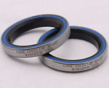 CANE CREEK HSS20130 Cartridge Bearings For  S2 S3 S6 S8 ZS2 IS2 headset one pair