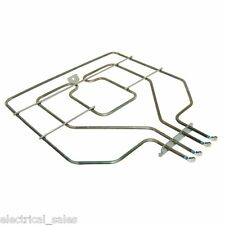 ORIGINAL BOSCH NEFF DOPPEL GRILL BACKOFEN HERD ELEMENT 448332