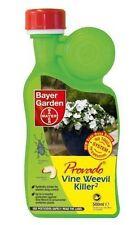 Bayer Garden Provado Ultimate Vine Weevil Killer 2-Concentrate 500 ml Bottle