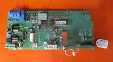 Junkers,87483005540,Heatronic-Leiterplatte,ZSR/ZWR 18-6,8748300554