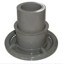 Cal Spa Floating Weir Assembly: FIL11700139 CALFIL11700139