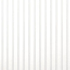Embossed Paintable Beadboard Wallpaper FD59016 Double Roll Bolts FREE SHIPPING