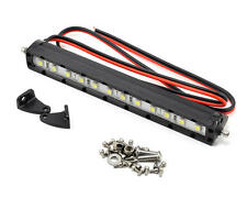 "VPS06755 Vanquish Products Rigid Industries 4"" LED Light Bar (Black)"