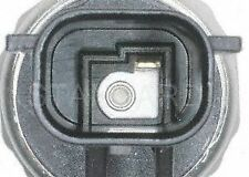 Standard Motor Products PS482 Oil Pressure Sender or Switch For Light