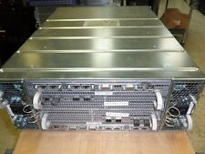 EMC CX700 twin 005048247 controllers + PSU + Chassis