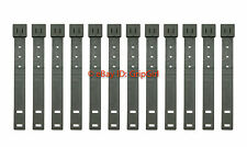 12x Lot Tactical Tailor - Short Foliage Ranger Green FG MALICE Clips 12 Pack NEW