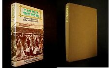 PLAIN TALES from the RAJ (IMAGES of BRITISH INDIA) Asie Asia Inde colony 1st Ed.