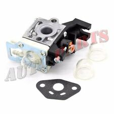 NEW ZAMA CARBURETOR RBK93 RB-K93 ECHO A021001690 GT225 PAS225 SRM225 Trimmer