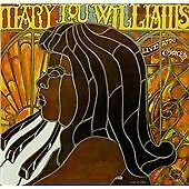 Mary Lou Williams - Live at the Cookery (Live Recording, 2002)