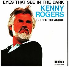 18095  KENNY ROGERS  EYES THAT SEE IN THE DARK