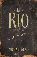 El río (Spanish Edition)-ExLibrary
