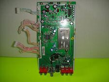 INSIGNIA NS-32LCD BOARD 782-32FB26-530E.