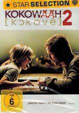 DVD NEU/OVP - Kokowääh 2 - Til Schweiger & Emma Schweiger