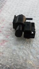 04-08 MAZDA RX8 UPDATED AIR,SSV,VDI,VFAD SOLENOID CODES P2259 P2260 ROTARY RX 8