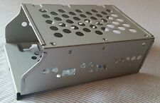 Genuine Hard Disk Drive Caddy x Sony Vaio Desktop PC PCV-RS series