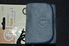 Tamrac Express camera case 3 for thin cameras. Cost £14.99 NEW ON CARD