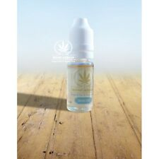10ml chanvre Liquid-tropic sun - 50mg-CDB Liquid-E-Liquid
