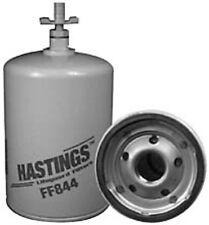 Hastings FF844 Fuel Filter