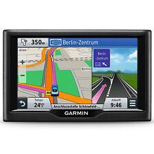 Garmin nüvi 68LMT 6 Zoll Navigationsgerät Kartenupdates 45 Länder NEU