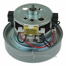 Replacement YDK Type Motor 240V For Dyson DC23, DC23 T2, DC32 Vacuum Cleaners