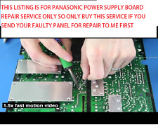 Details about  PANASONIC ETX2MM704MG or NPX704MG-1 PSU REPAIR SERVICE ONLY