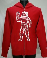Billionaire Boys Club Hoodie Sweatshirt Men s Size M BBC Ice Cream ASTRONAUT