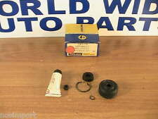 Lotus Elite Brake Master Cylinder Kit Girling SP1990  1958-1959