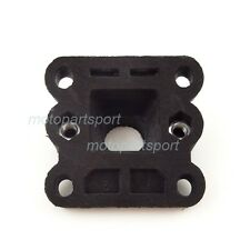 Intake Inlet Manifold For 47cc 49cc Pocket Dirt 2-Stroke Bike ATV Quad Mini Moto