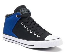 Converse Men's Chuck Taylor High Street Mid-Top Sneakers - Assorted Sizes