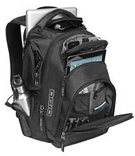"OGIO Stratagem Pack 17"" Laptop / MacBook Pro Backpack for School or Work - New"