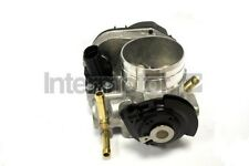 Throttle Parts VW BORA: GOLF: NEW BEETLE: SHARAN: InterMotor; 68215