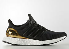 Adidas Ultra Boost Gold Medal Olympic Size 10. BB3929 NMD Yeezy