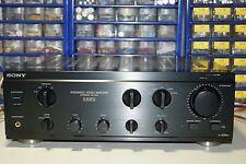 Sony TA-F530ES