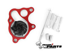 High flow water pump cooler kit 1986-2001 Honda CR 500 500R CR500R * NEW *