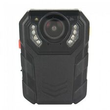 Body Worn Police Camera WA7 Security Police Protection CCTV SIA Doormen Pub