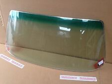 VW Beetle 1303 Heated Windscreen TOP TINT