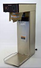 Bunn TB3 Commercial 3 Gallon Iced Tea Brewer Machine Maker 36700.0009 - TESTED!