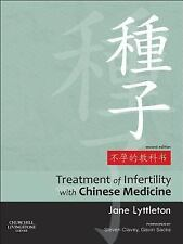 NEW - Treatment of Infertility with Chinese Medicine, 2e