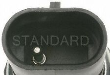 Standard Motor Products PS295 Oil Pressure Sender or Switch For Light