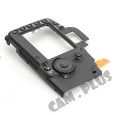 Replacement Part For Canon 5D Mark II Camera Repair Body Back Cover Frame