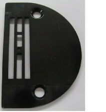 NEEDLE PLATE #147320 for Singer 31-15 95 241 600A 600W Brother Consew Juki Rex