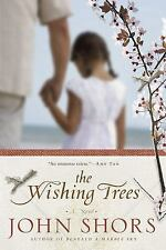 The Wishing Trees by Shors, John, Good Book
