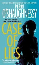 Case of Lies (Nina Reilly), Perri O'Shaughnessy, Good Book