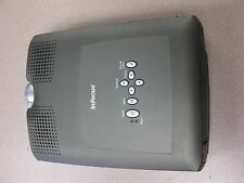 InFocus Multimedia Projector Model # LP280 FREE SHIPPING