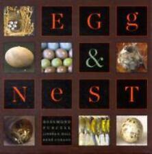Egg & Nest-ExLibrary